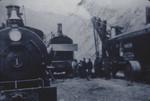 Photograph of Granite Rock Company