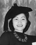 Annie Jung