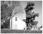 Haskin House
