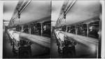 Industrial Art School Sopping Room. Philadelphia, Penna