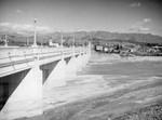 Fletcher Bridge