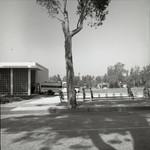 Jacobs Science Center, Harvey Mudd College