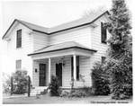 Angelo House
