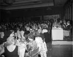Banquet, Los Angeles, 1967