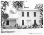 John Gries House