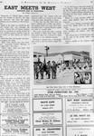 Mei Wah Drum Corps article