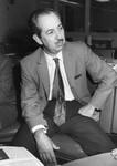 Miguel Talleda