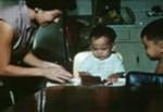 Home Movie: Decena Family, Reel 22