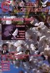 Buletinul Cultului Penticostal - Biserica lui Dumnezeu Apostolica, The Word of Truth, 2010, vol. 21, no. 5 = Cuvantul Adevarului, 2010, anul XXI, nr 5
