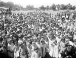 School Children, North Hollywood, 1923