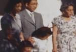 Harold N. Ouye Home Movies: Reel 39