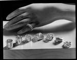 Flato jewelry