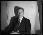 Frank E. Walton, Los Angeles, 1930s
