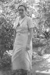 Missionary Marie Wacher. Language studies Cuddalore og Madras1921-1923. Work for women in Cudda, Missionær Marie Wacher. Sproglæsning Cuddalore og Madras1921-1923. Kvindearbejde i Cuddalore 1923-1925. Tirukoilur 1925-1927. Cuddalore 1928-1940. Døveskolen i Madras 1940. Tirukoilur 1948-1951. Cuddalore 1951-1954. Fotografi 1934