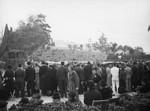 1938 Rose Parade