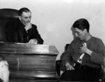 Culver at inquest