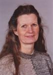 Henni Lauenborg Toft, Sekretær, Secretary