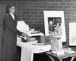Red Cross opens V. N. office