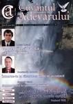 Buletinul Cultului Penticostal - Biserica lui Dumnezeu Apostolica, The Word of Truth, 2008, vol. 19, no. 5 = Cuvantul Adevarului, 2008, anul XIX, nr 5