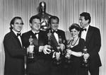 Academy Awards for