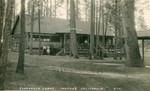 Evergreen Lodge, Mather, California, A147