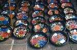 Olvera Street plates