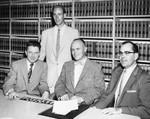 Lawyers back Pitchess