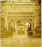 Renaissance Court
