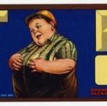 Fat Pak
