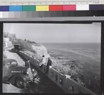 Point Fermin, San Pedro. 1936