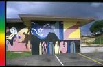 Chula Vista School of Performing Arts