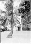 Chapel in Tanga, Tanzania, ca.1901-1910