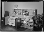 John Widdicomb Company furniture. Furniture