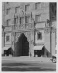 Westward Ho Hotel