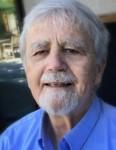 Oral History of John R. Boettiger