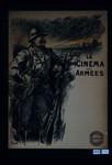 Le cinema aux armees. Films cinema Gaumont
