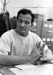 Francis Swarthout