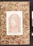 Engravings, vol. 1, 1824-1825, Von KleinSmid Engravings Collection; Engravings