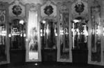 Mirrors, Los Angeles Theatre