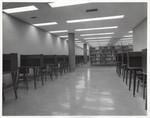 Cubby Desks in Orradre