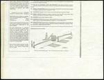 Newspapers cartoons (7 items)