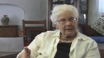 Joyce Farmer on Feminism