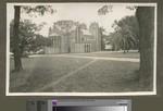 Blantyre Church, Malawi, ca.1926