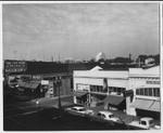 South Second Street, c. 1955