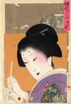 Meiwa, 1764-1771