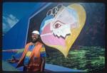 Eye on '84