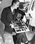 Walter J. Stenning