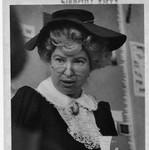 Nancy E. Gregg (