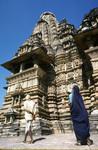 Vishvanatha Temple