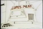 Gary Schwartz - Animation - California Institution for Men in Chino